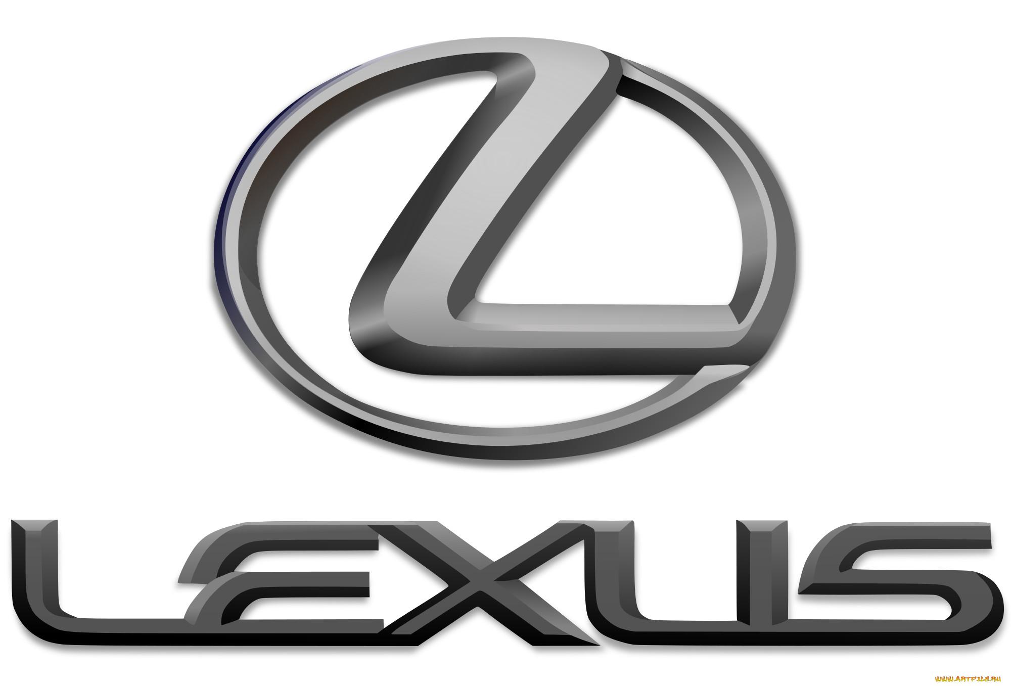 картинки с логотипами машин все эти